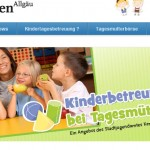 Image for Tagesmutter in Kempten