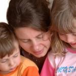 kinderbetreuung tagesmutter 150x150 Mobile Kinderbetreuung zu Hause   Pilotprojekt in Salzburg