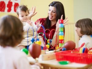 tagesmutter ausstattung und möbel 300x225 Kindergarteneinrichtung für Tagesmütter